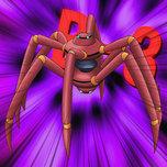 Beetron-3 Spider Base
