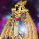Ra's Disciple