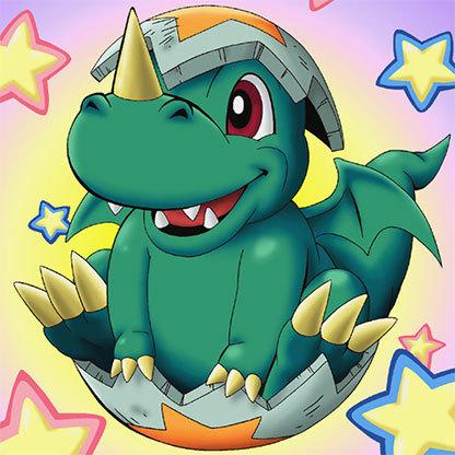 Mystic-b-baby-dragon