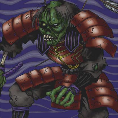 Armored-zombie-fl