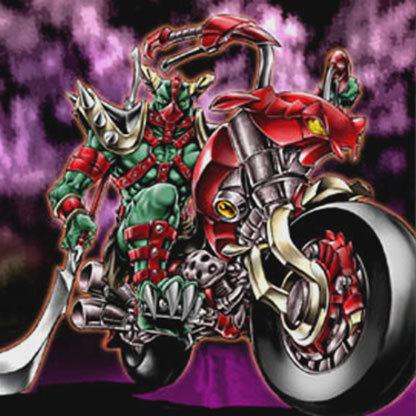 Chaosrider-gustaph_fl
