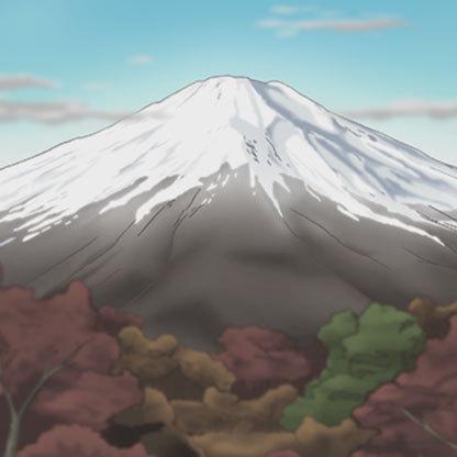 Dormant-volcano_fl