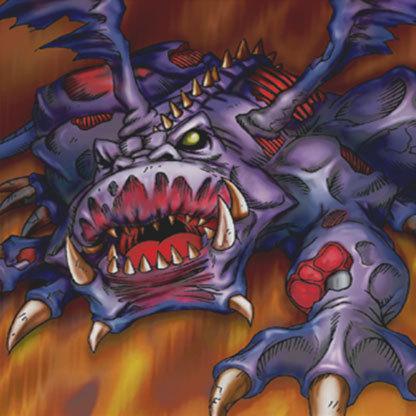 Dragon-zombie-fl