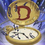 Drain Time