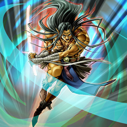 Gearfried-the-swordmaster