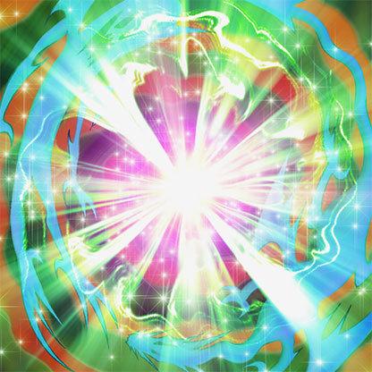 Instant-fusion
