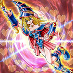 Dark-magician-girl03_480x480