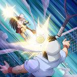 Smash Ace