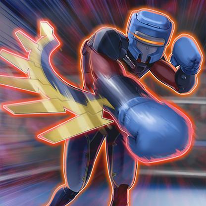 Battlin'-boxer-counterpunch