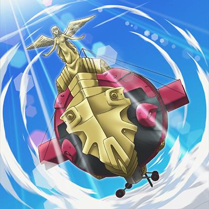 Indestructible-airship-hindenkraft