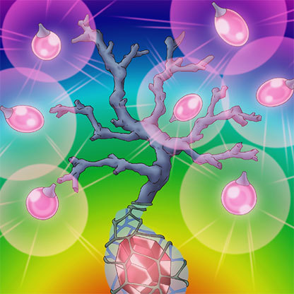 Crystal_tree