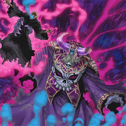 Destruct-potion