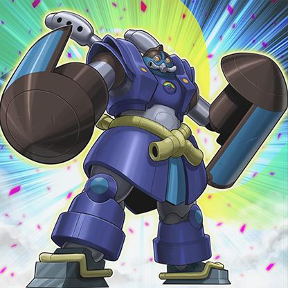 Superheavy-samurai-waka-o2-oni