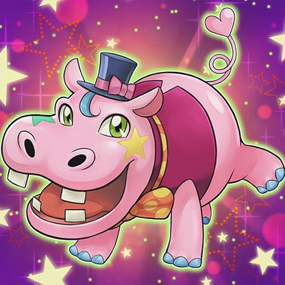 Performapal-hip-hippo