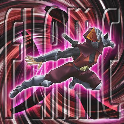 Flame-armor-ninja
