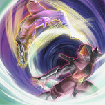 Armor Ninjitsu Art of Teleportation