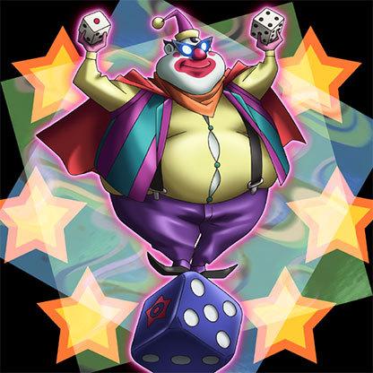 Majestic-jester