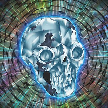 Ooparts-cristal-skull
