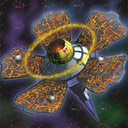 No.-9-canopy-star---dyson-sphere