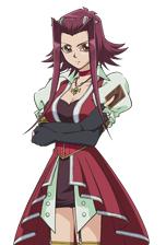 Akiza-m