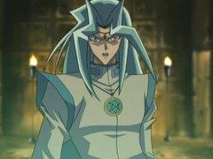 Watch Yu-Gi-Oh! Episode : The Challenge