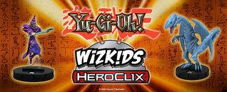 Heroclix-headline